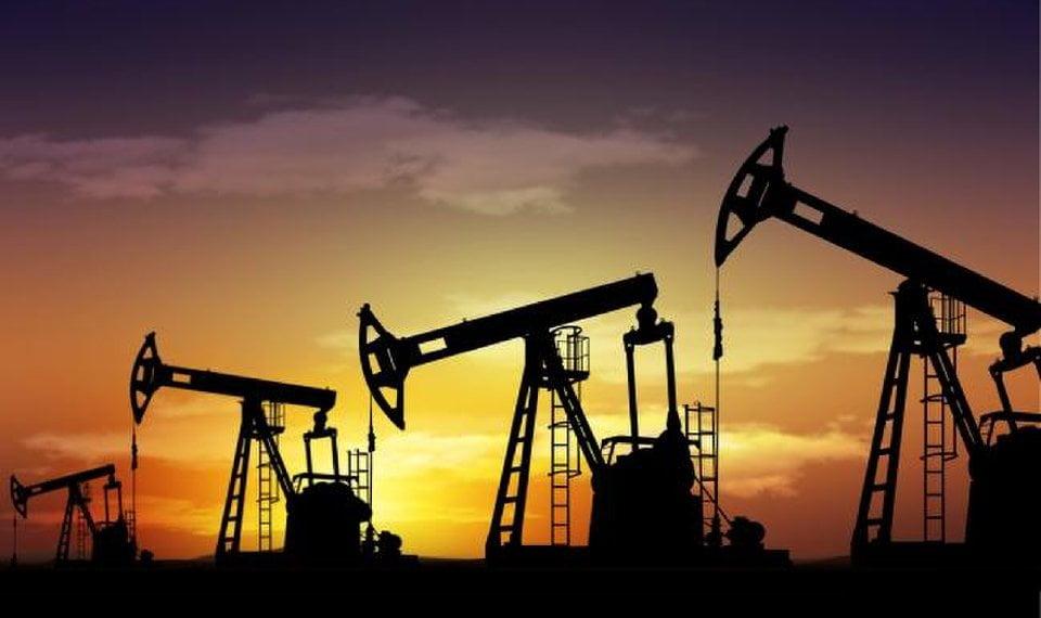 Academy wants Oklahomans' views on energy